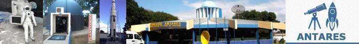 Imagem logo site antares uefs